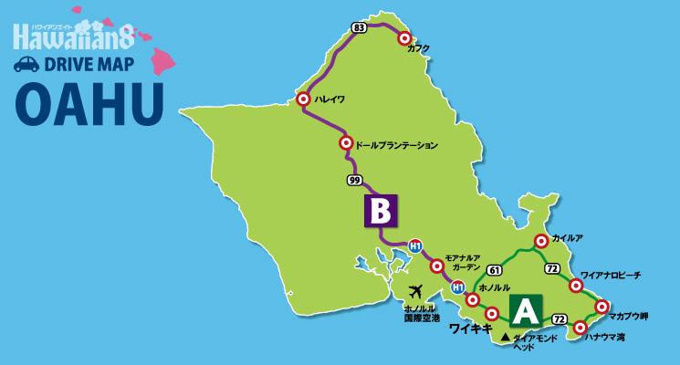 20141225_map_oahu