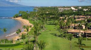 DR_Hawaii_Elua_Grounds_Aerial CRPD913x500