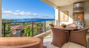 DR_Hawaii_Wailea Beach Villas_Interior_Lanai_Dining CRPD913x500