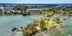 Hilo-Hawaiian-Hotel-940x470-06-Aerials-10