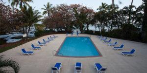 Hilo-Hawaiian-Hotel-940x470-10-Pool