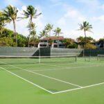 aston-at-piopu-kai-tennis-court-1920x1285