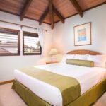 aston-at-poipu-kai-1bdrm-ocean-bedroom-manualoha-1440x958