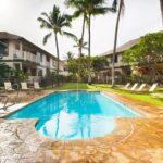 aston-at-poipu-kai-pool-amenities-1920x1278