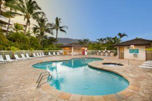 aston-at-the-maui-banyan-pool-1440x958
