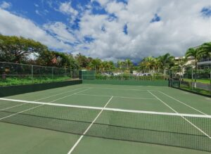 aston-at-the-maui-banyan-tennis-court-1440x1053