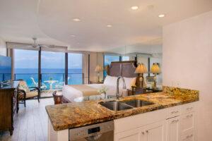 aston-mahana-at-kaanapali-studio-oceanfront-permium-living-room-1400x933