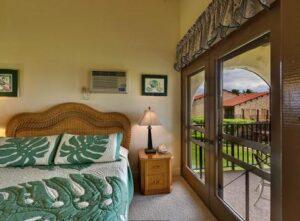 aston-maui-hill-1bdrm-garden-view-bedroom-480x354