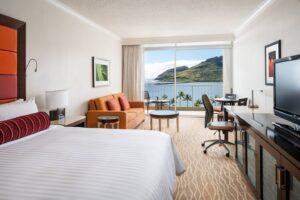 lihhi-guestroom-6090-hor-clsc