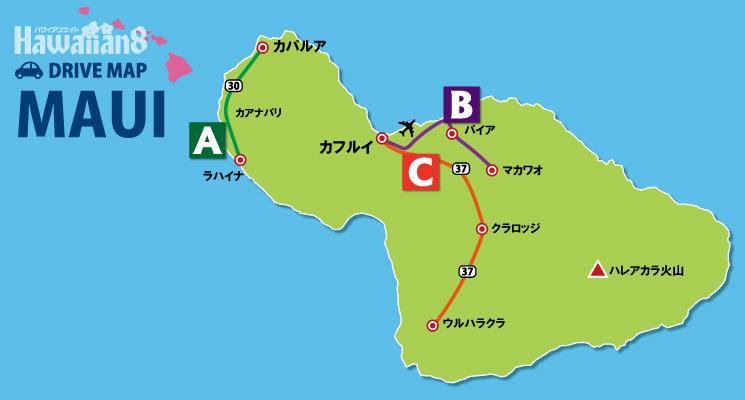 20190905_map_maui