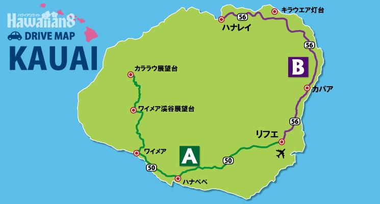 20191028_map_kauai