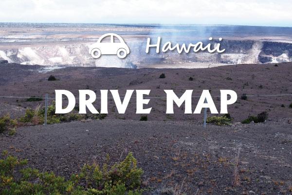 hawaii_drivemap