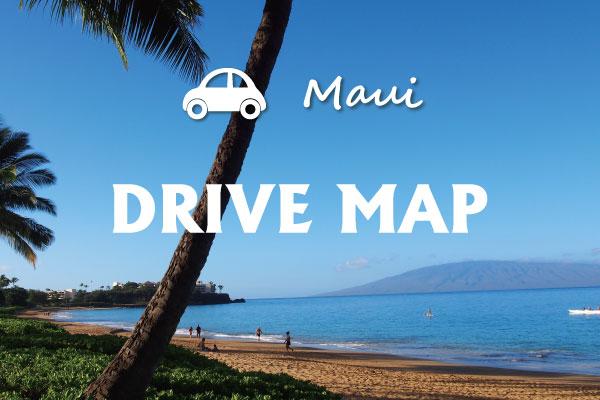maui_drivemap