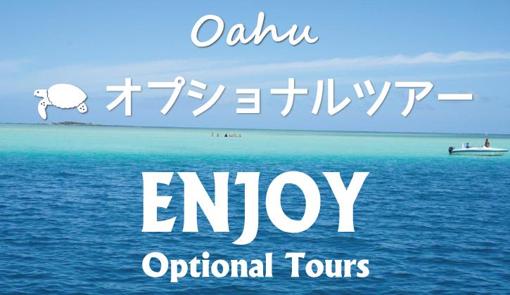 oahu_enjoy