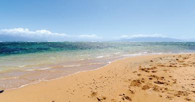 lanai_beach_1