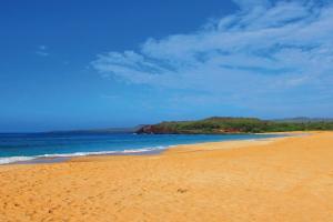 molokai_beach_1