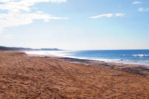 molokai_beach_2