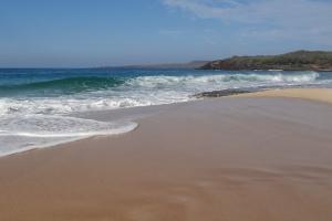 molokai_beach_3
